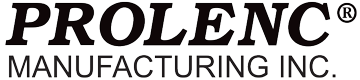 Prolenc Manufacturing Inc.